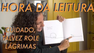 A FALTA QUE A FALTA FAZ thumbnail