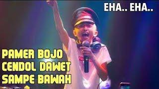Download DJ OMO KUCRUT SPESIAL TAHUN BARU 2020