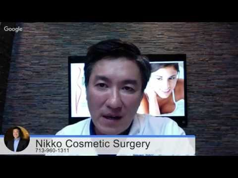 Liposuction Houston- Dr. Nikko Answers Questions on Houston Liposuction Surgery- YouTube