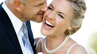найти иностранного международное брачное агентство Винница BrilLion Club 4969