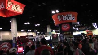 DireNews Ep19   PAX South Coverage