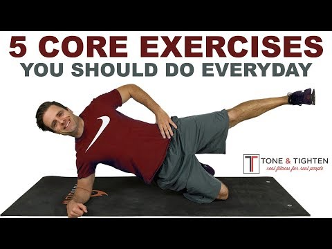 5-of-the-best-core-exercises-you-should-do-everyday