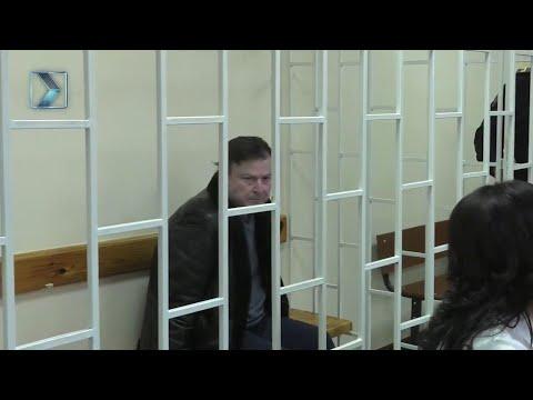 Экс-прокурор Чельдиев, подозреваемый в убийстве, арестован на два месяца