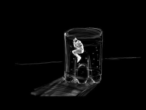 l.u.c. - Pożar w burdelu mego życia - feat. MC Silk, Magiera