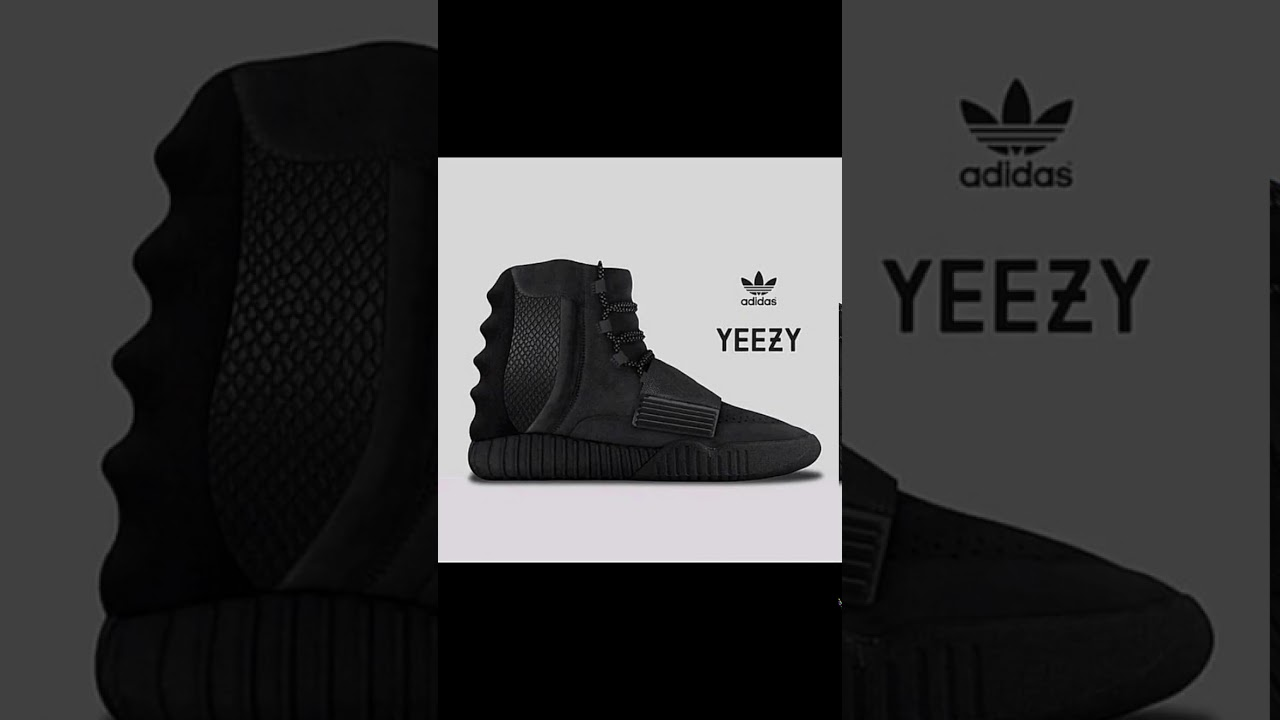 eeab5bfcdc486 FREE YEEZY BOT WORKING FOR ADIDAS