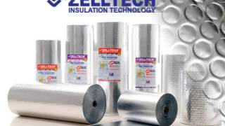 Hp 081 553 999 767 Mentari SMS WA Supplier Roof Insulation Asbestos