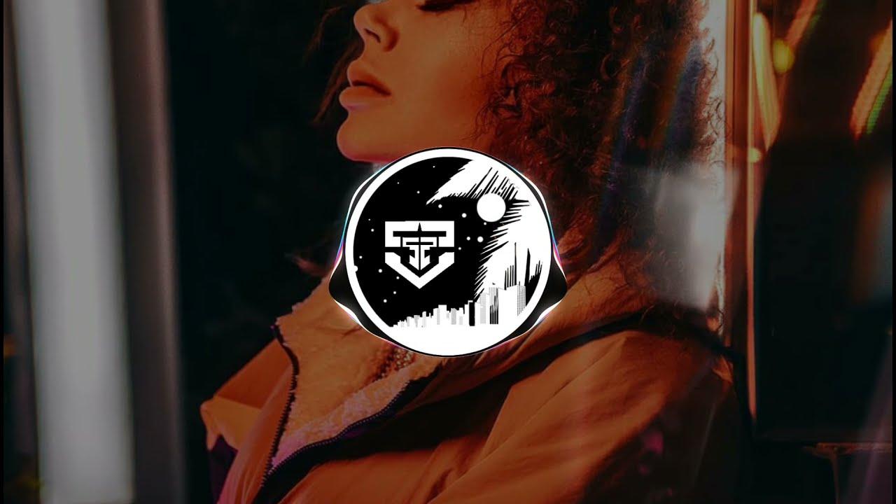 Download Allan Toniks - My Miss (Wilz Remix)