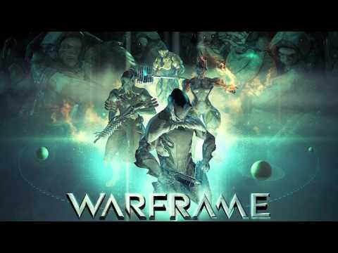 Warframe Soundtrack - The Second Dream (Part 1) - Keith Power