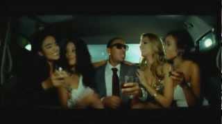 Loreen Feat.Kelis,Laidback Luke & Ludacris - Till Euphoria (MRDJGeorge)