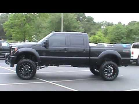 2015 Ford Edge For Sale >> FOR SALE NEW FORD F-350 LARIAT BLACK OPS EDITION STK ...