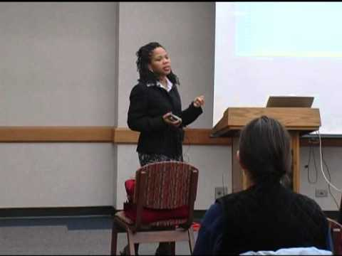 Practical Steps to Completing Your Master's Thesis Or Dissertation