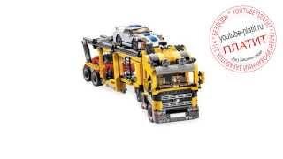 Машины лего мультики  Как поэтапно нарисовать красивую лего машину(Лего машины. Как правильно нарисовать лего машину или лего гоночную машину поэтапно. На самом деле легко..., 2014-09-15T15:13:05.000Z)