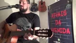 Baixar Your man - Josh Turner cover by Eduardo Cassoli