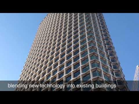 Lerch Bates Corporate Video