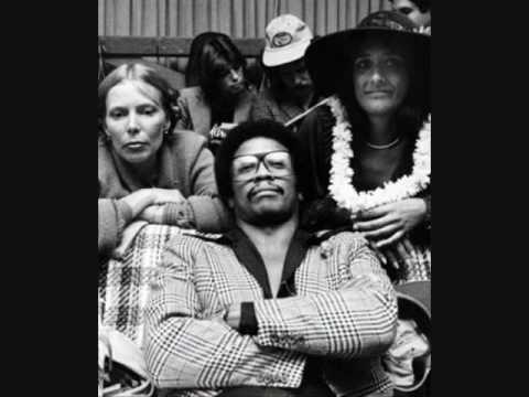Chameleon [Part II] - Herbie Hancock (1973)