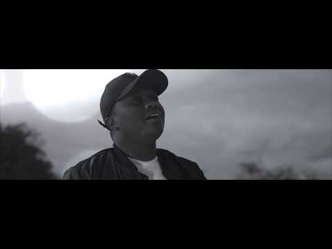 King James - Nyuma Yawe (Official Video)