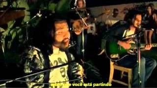 SOJA  - You and Me (Tradução)