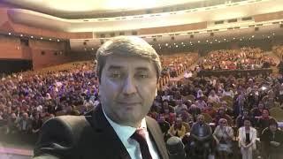 МашаАЛЛОХ устод  Саидмурод Давлатов