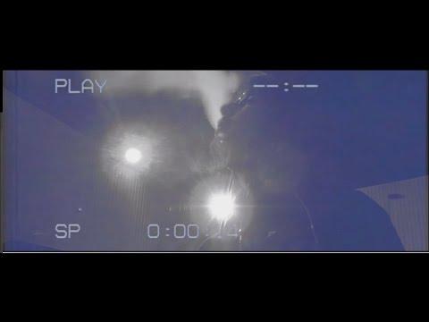 NADUZ - M-ai Lasat   Official Video