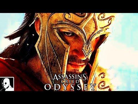 Assassins Creed Odyssey Gameplay German #82 - Champion der Arena (Lets Play Deutsch)