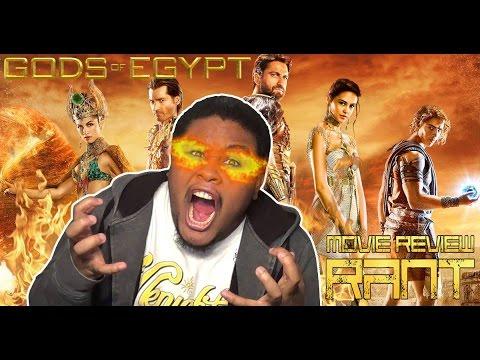 gods of egypt full movie mp4