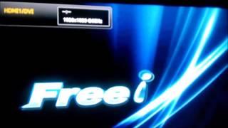 (PHANTOM DUO MINI) OU (MEGABOX 3000) EM (FREEI TOYHD V1.029) CORREÇÃO 58W KEIS 22W 61W