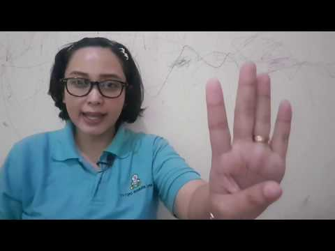 4 Cara Memulai Bisnis Toko Perlengkapan Bayi Baby Shop Mp3
