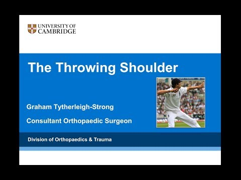 the-throwing-shoulder