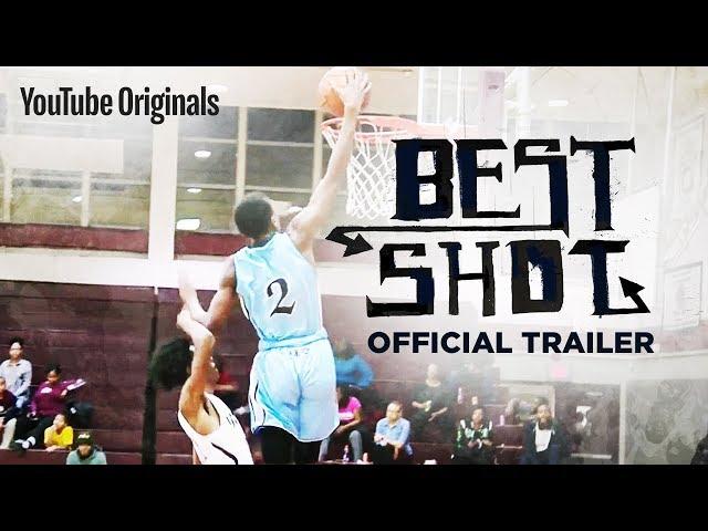 98c071f6b7e LeBron James  Best Shot  Documentary  Jay Williams Helps a High School Team