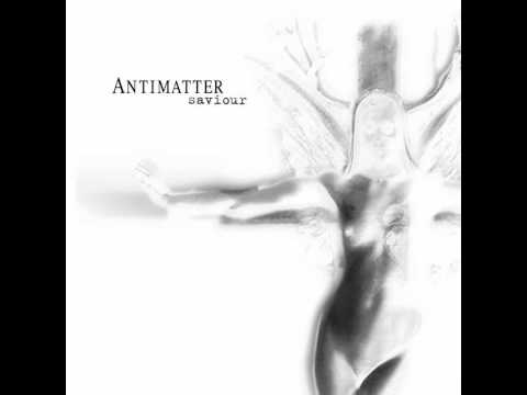 Antimatter - Flowers