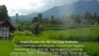 Musik Relaksasi Jawa Islami - Stafaband