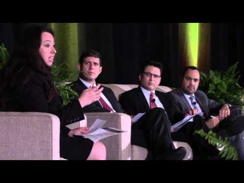2016 Plenary Session: Puerto Rico Debt Crisis