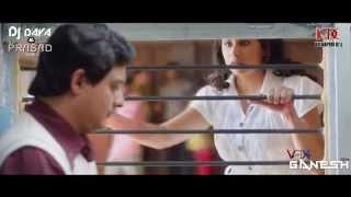 DUNIYADARI THEME - DJ DAYA / Visuals By - Ganesh Mhaskar ( vdj ganesh gpm)