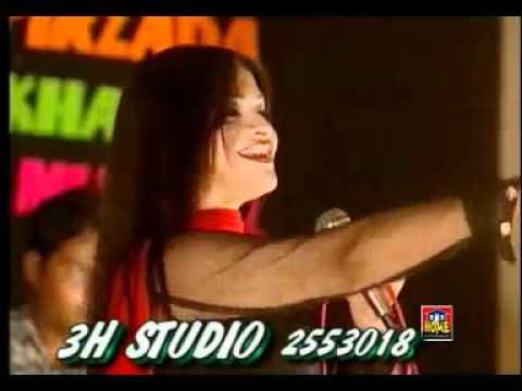 Rasha Janana (pashto & urdu) Remix songs.mp4