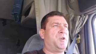 видео ОТСЛУЖИЛ В АРМИИ - СТАЛ ГРАЖДАНИНОМ БЕЛЬГИИ