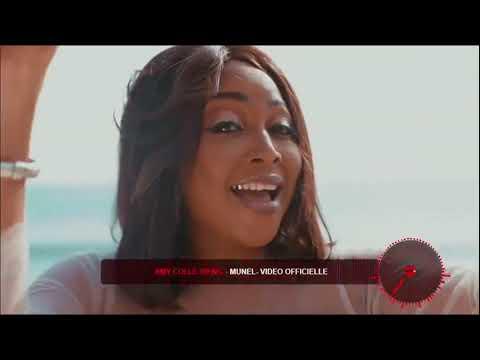 Senegalese Music Mix by DJ Supapa