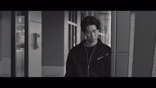 小袋成彬 1stアルバム「分離派の夏」収録曲「Selfish」ミュージックビ...