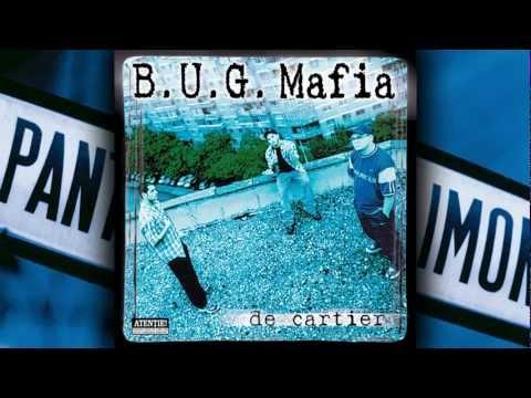 B.U.G. Mafia - Ai Grija De Smenaru' Tau (feat. Catalina) (Prod. Tata Vlad)