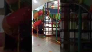 Toy planet culiacan