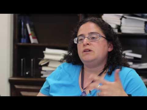 Allison Kaufman – Animal Creativity and Innovation