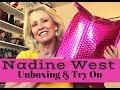 Nadine West Unboxing July 2019
