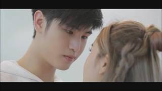 Tayland klip |şerefime namusuma| Video
