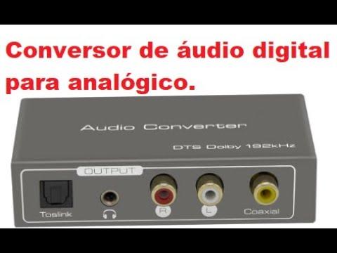 conversor-de-áudio-digital-para-analógico---comprado-no-aliexpress.