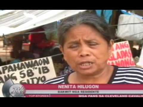 TV Patrol Northern Mindanao - Jun 20, 2016
