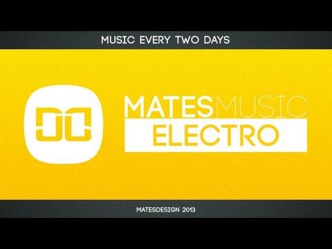 Roksonix - Music In Me (Doctor P Remix) | Electro |