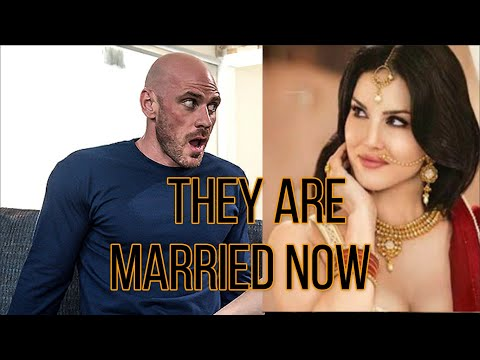 Top 10 Pornstar who married to Normal People. from YouTube · Duration:  2 minutes 54 seconds
