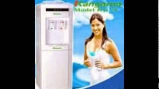 {0934082768}, Sửa máy nước uống nóng lạnh alaska quận tân bình, VỆ SINH MÁY LẠNH QUẬN tan binh,