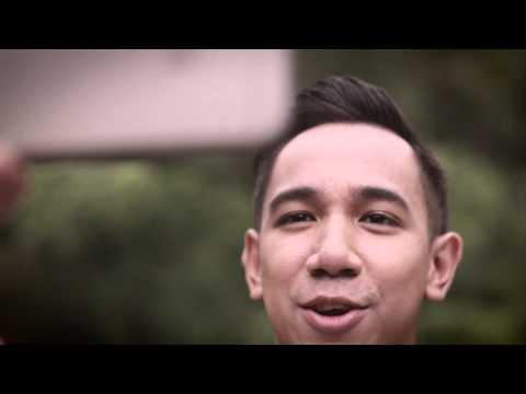 AF2015 - Sufi Kisah Dua Muka (Official MV)