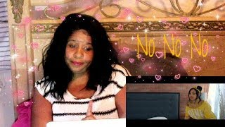 Queen Naij- Medicine (Official Music Video Reaction)  📍I'm going to keep it real📍 😊💙