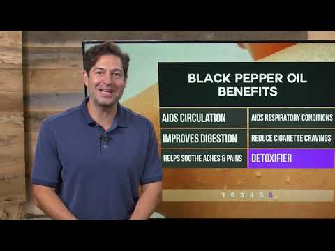 black-pepper-essential-oil-benefits-and-uses
